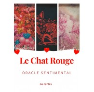 Oracle Le Chat Rouge